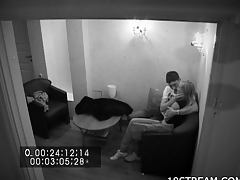 Take a look at hidden camera, which exposes as legal age teenager sweetheart bonks